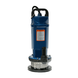 Laltin Submersible Pump